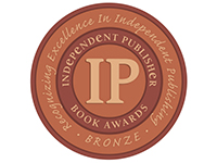 Independent Publisher Book (IPPY) Award