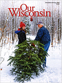 our-wisconsin-cover
