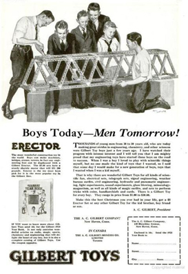 Erector_Set_Ad_1922