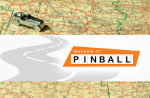 Toy Tales | Museum of Pinball