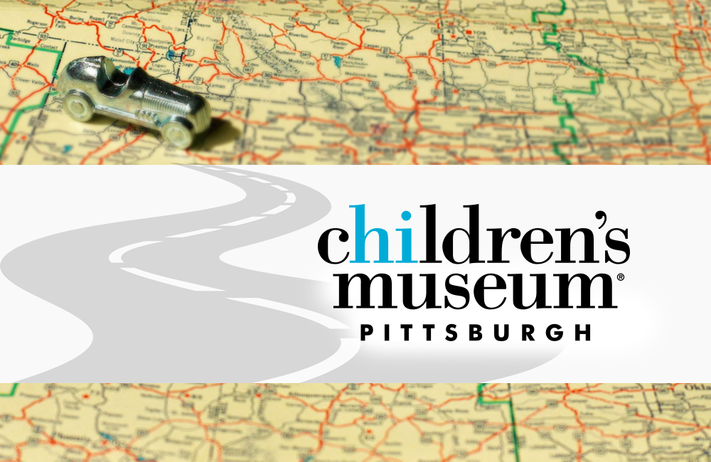 Children's Museum | Toy Tales