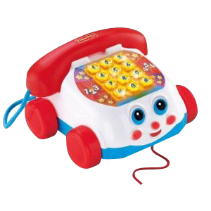 chattertelephone
