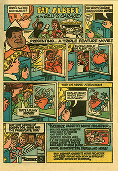 fat-albert-kenner-movie-small