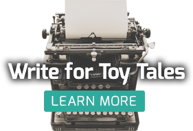 Write for Toy Tales